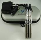 CE6 Dual Zipper Kit